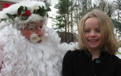 girl-with-santa