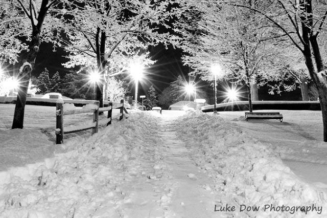 dow-winter-path