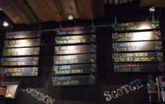 Adirondack Brewery Beer List
