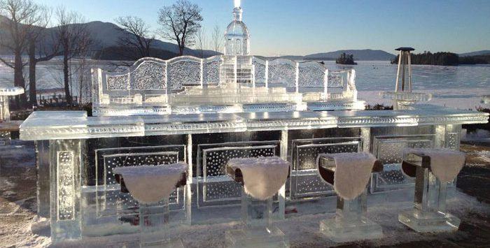 sagamore-ice-bar