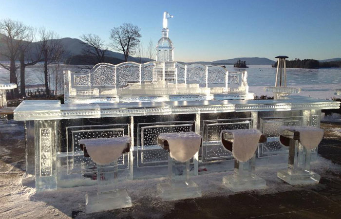 sagamore-ice-bar