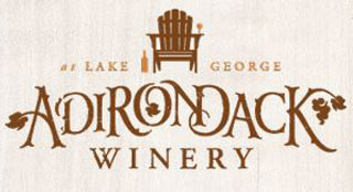 Adirondack Winery logo