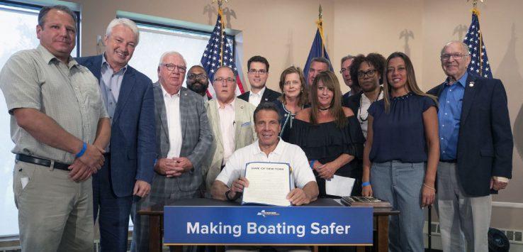 governor cuomo signs brianna's law