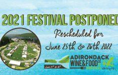 postponement image